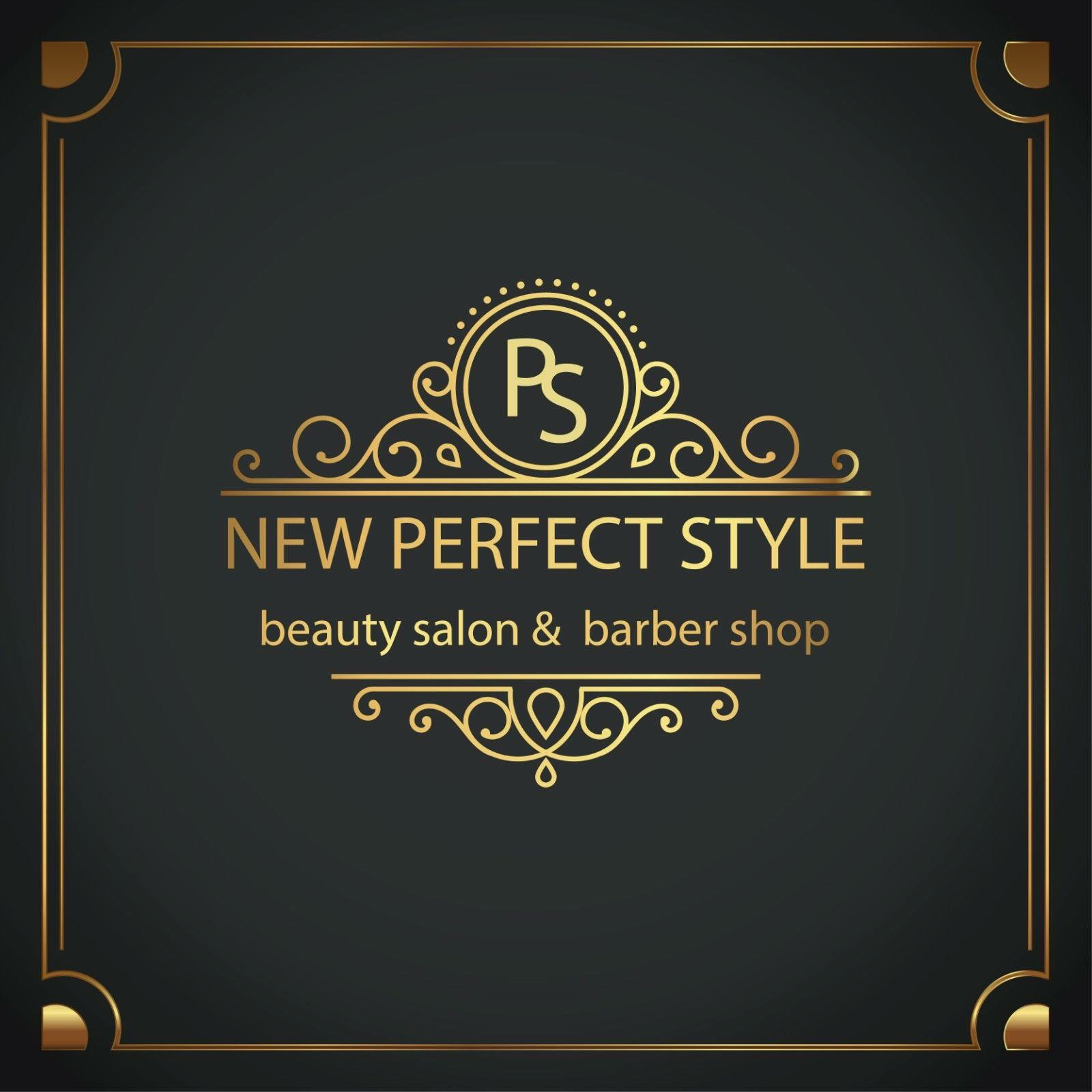 NEW PERFECT STYLE